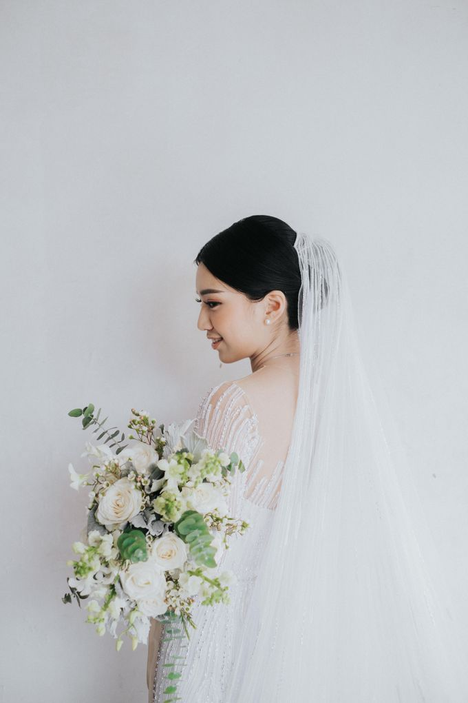 JOEY & KIMBERLY WEDDING by Enfocar - 012