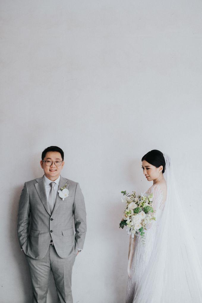 JOEY & KIMBERLY WEDDING by Enfocar - 014