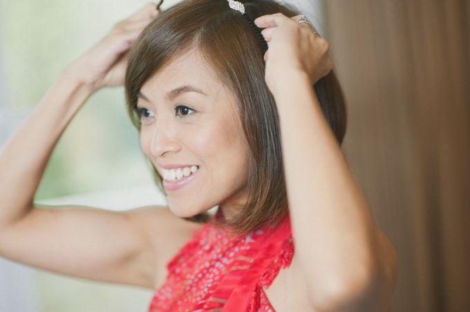 Glenn-Coco Nunis Wedding by Paoie Minerales Hair & Makeup - 001