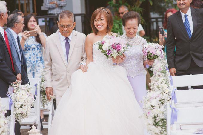 Glenn-Coco Nunis Wedding by Paoie Minerales Hair & Makeup - 010
