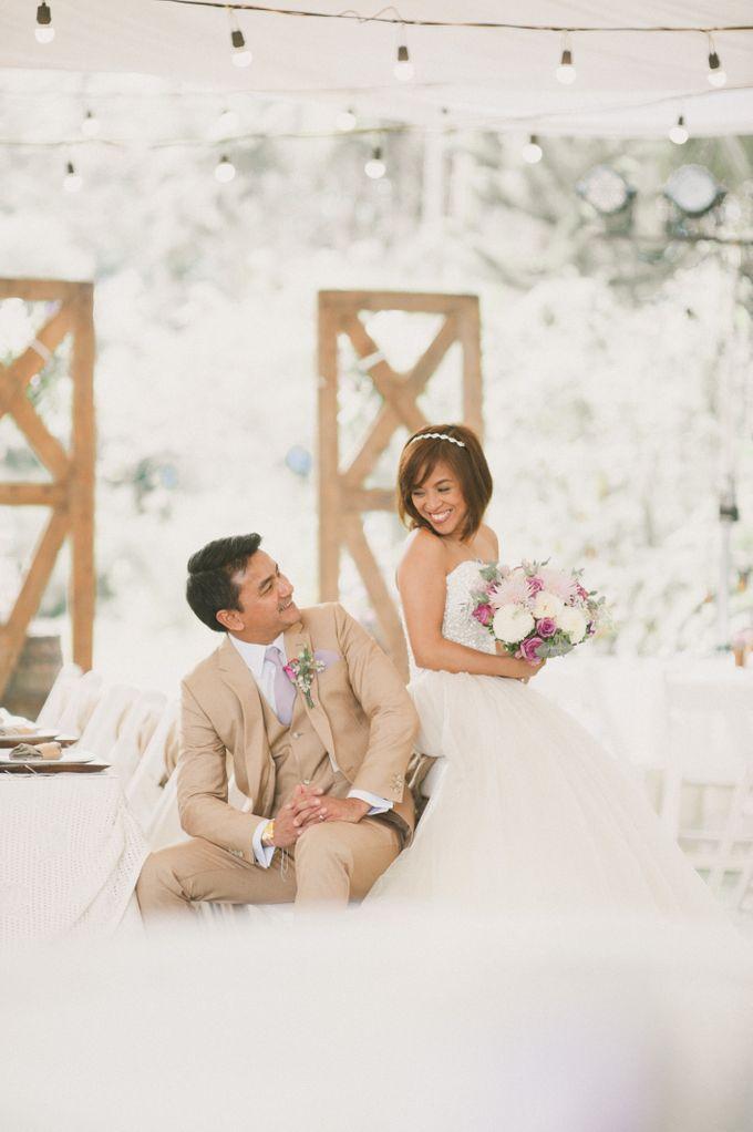 Glenn-Coco Nunis Wedding by Paoie Minerales Hair & Makeup - 013
