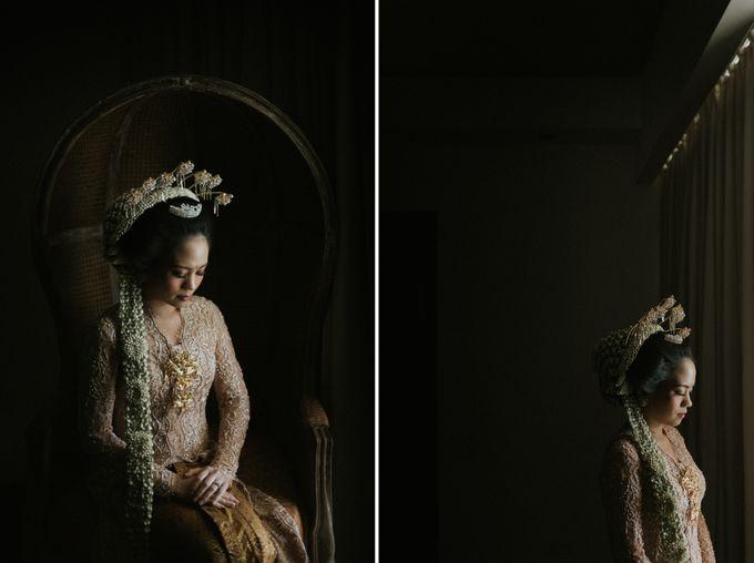 Neysa & Soichiro | Wedding by Valerian Photo - 009