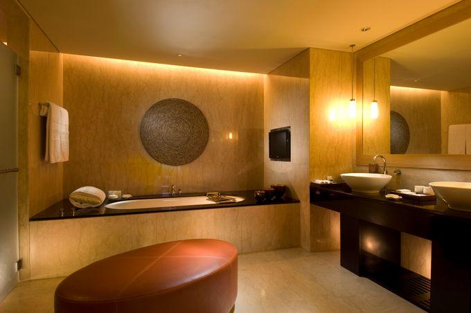 Conrad Suite by Conrad Bali - 002