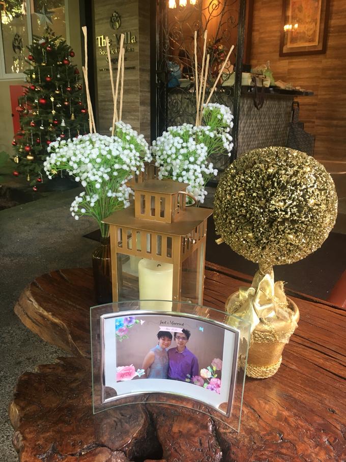 Tan Choon Chong and Ai Nie Wedding by The Halia - 004
