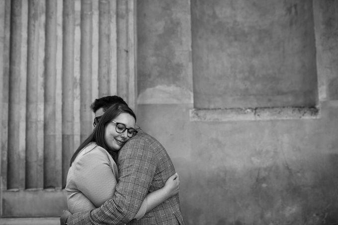 Wedding Portfolio by Ieva Vi Photography - 011