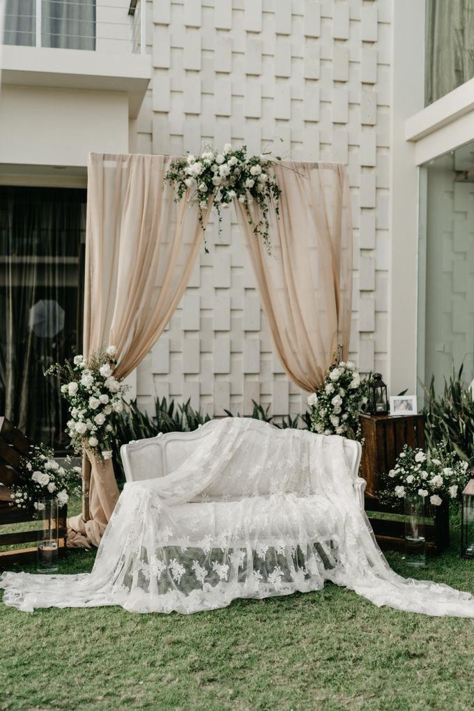 Afret & Anastasia by Butterfly Event Styling - 012