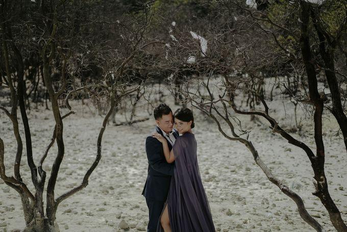 ALFONSO & WINA - BANDUNG by AB Photographs - 012