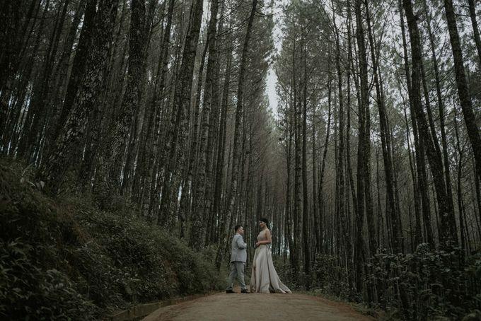 ALFONSO & WINA - BANDUNG by AB Photographs - 039