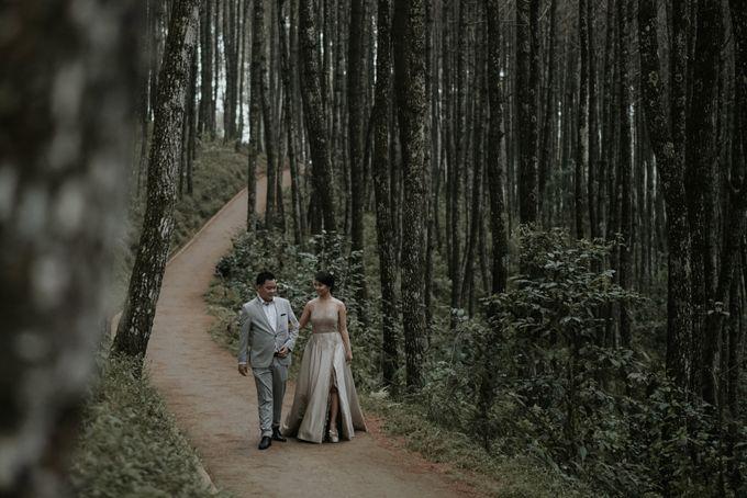 ALFONSO & WINA - BANDUNG by AB Photographs - 040
