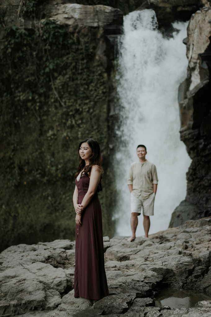 BEN & AFRIANY - BALI by AB Photographs - 003