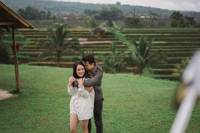 BRIAN & MARISSA - BALI by AB Photographs - 004