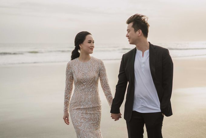 BRIAN & MARISSA - BALI by AB Photographs - 015