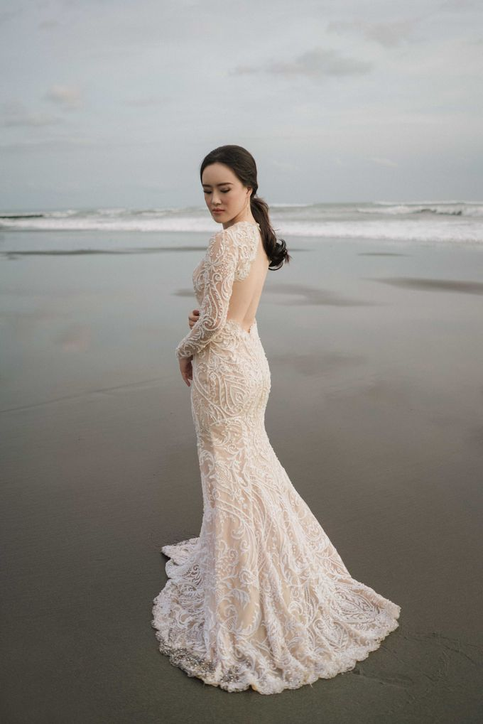 BRIAN & MARISSA - BALI by AB Photographs - 016