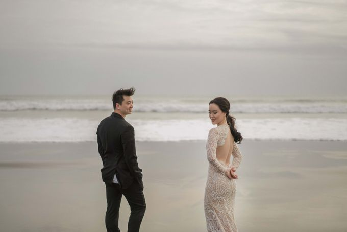 BRIAN & MARISSA - BALI by AB Photographs - 017