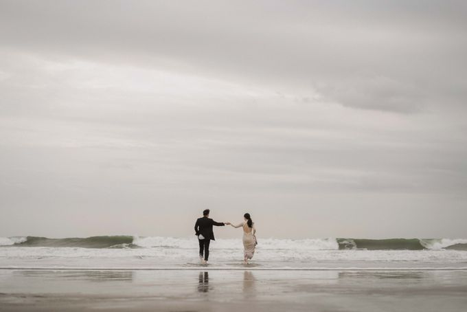 BRIAN & MARISSA - BALI by AB Photographs - 021