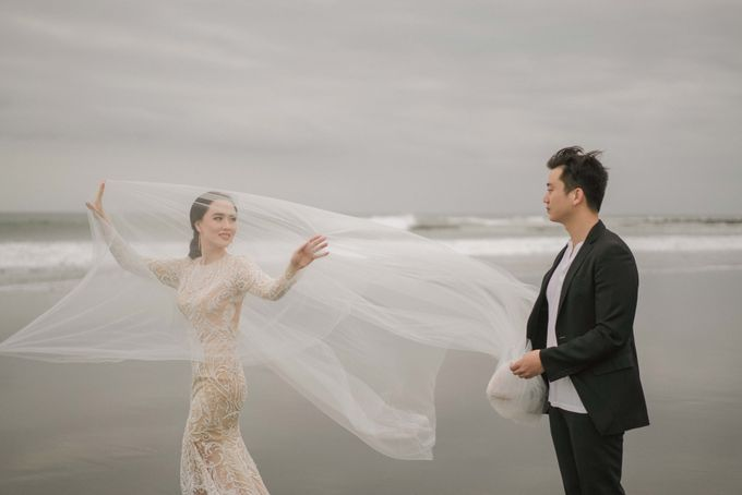 BRIAN & MARISSA - BALI by AB Photographs - 022