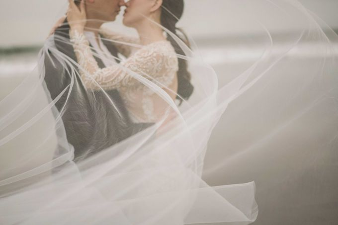 BRIAN & MARISSA - BALI by AB Photographs - 024