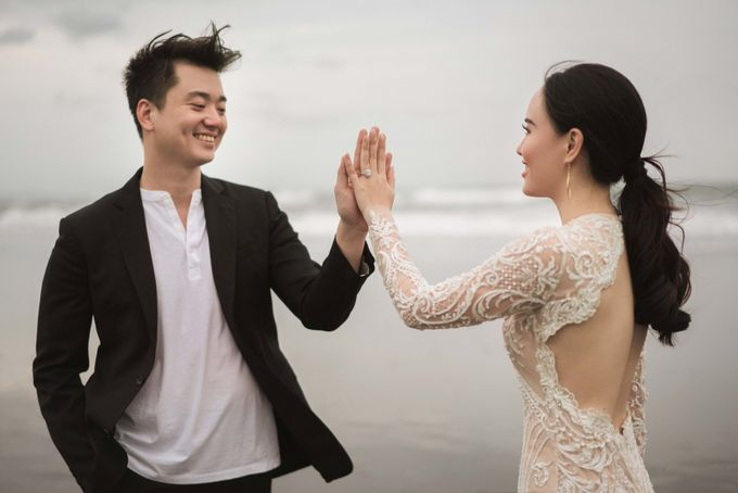 BRIAN & MARISSA - BALI by AB Photographs - 025