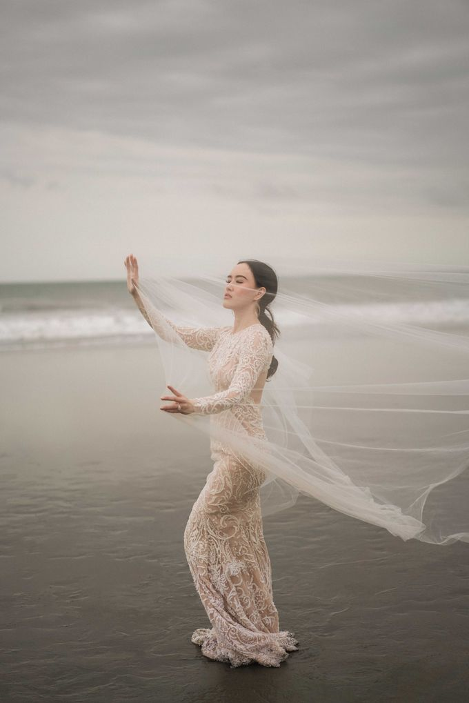 BRIAN & MARISSA - BALI by AB Photographs - 026