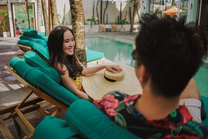 BRIAN & MARISSA - BALI by AB Photographs - 035