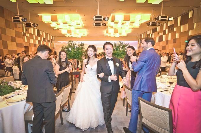 WEDDING DAY PHOTOGRAPHY by ALLUREWEDDINGS - 002