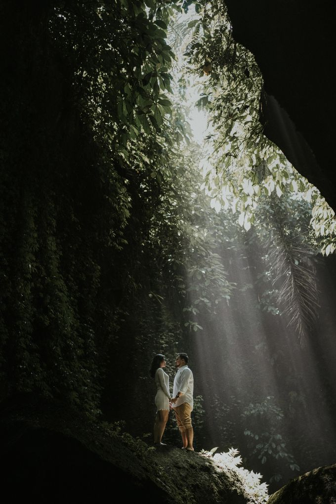 IYUS & INTAN - BALI by AB Photographs - 016