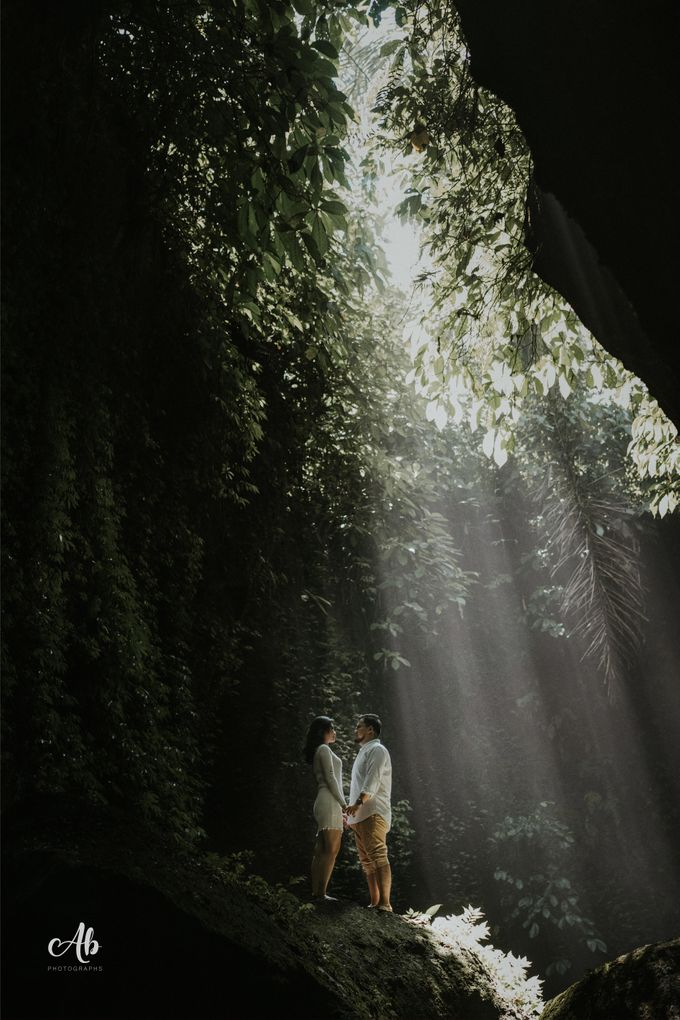 IYUS & INTAN - BALI by AB Photographs - 015