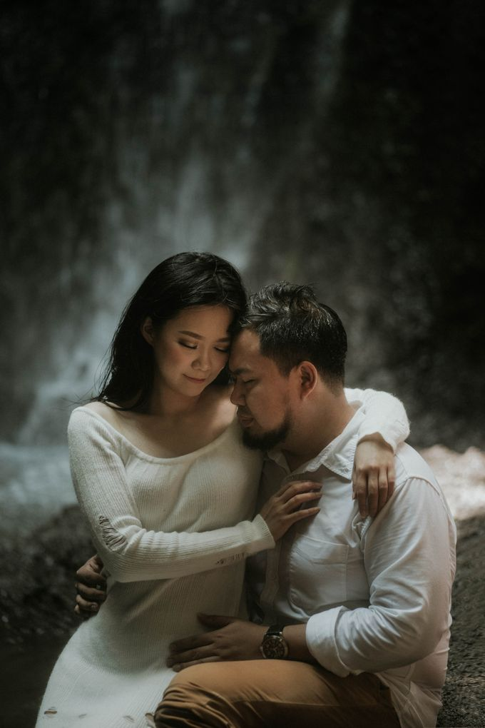 IYUS & INTAN - BALI by AB Photographs - 025