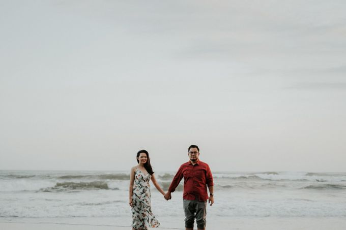 IYUS & INTAN - BALI by AB Photographs - 033