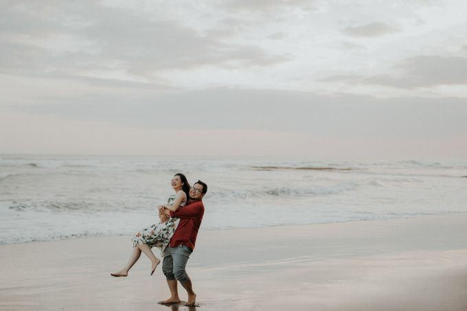 IYUS & INTAN - BALI by AB Photographs - 034