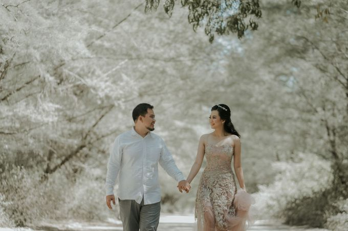 IYUS & INTAN - BALI by AB Photographs - 007