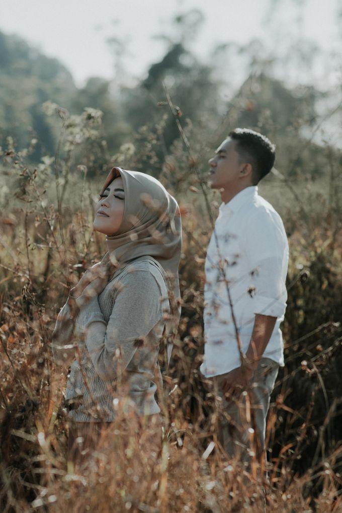 ILHAM & SHEILA - BANDUNG by AB Photographs - 007