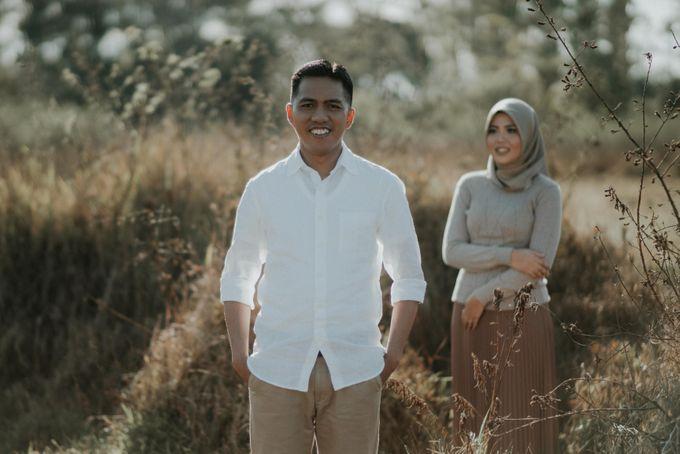 ILHAM & SHEILA - BANDUNG by AB Photographs - 008