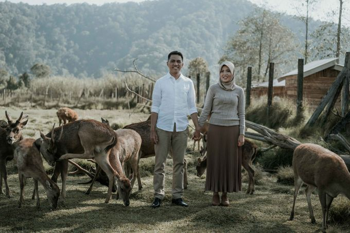 ILHAM & SHEILA - BANDUNG by AB Photographs - 014