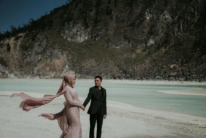 ILHAM & SHEILA - BANDUNG by AB Photographs - 016