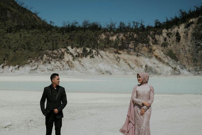 ILHAM & SHEILA - BANDUNG by AB Photographs - 017
