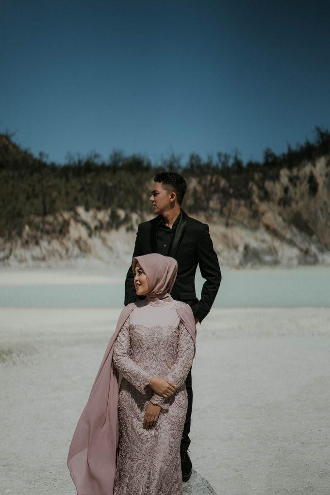 ILHAM & SHEILA - BANDUNG by AB Photographs - 018