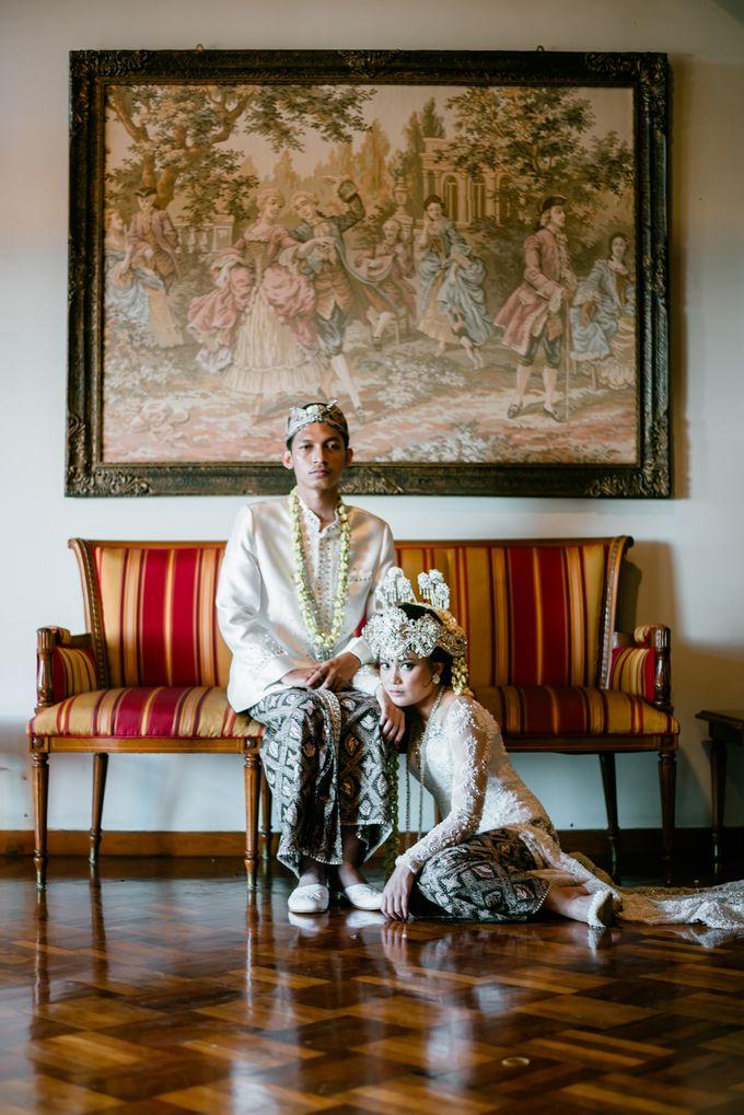 Wedding of Oky Rizky by TeinMiere - 005