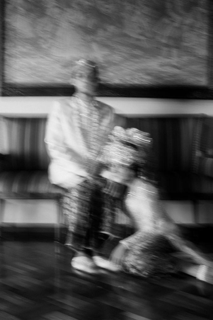 Wedding of Oky Rizky by TeinMiere - 006