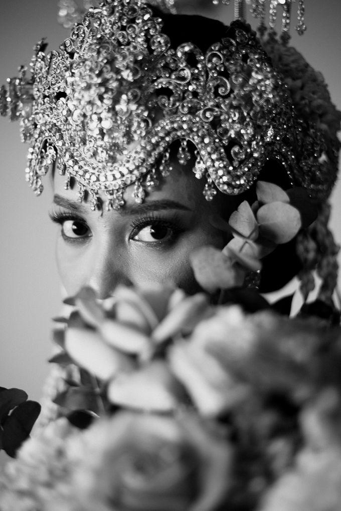 Wedding of Oky Rizky by TeinMiere - 007