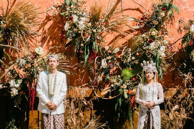 Wedding of Oky Rizky by TeinMiere - 009