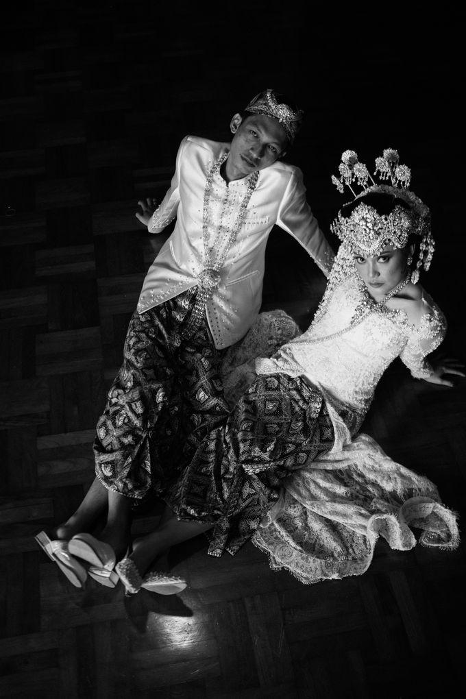 Wedding of Oky Rizky by TeinMiere - 012