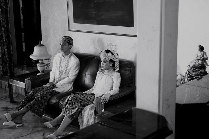 Wedding of Oky Rizky by TeinMiere - 013