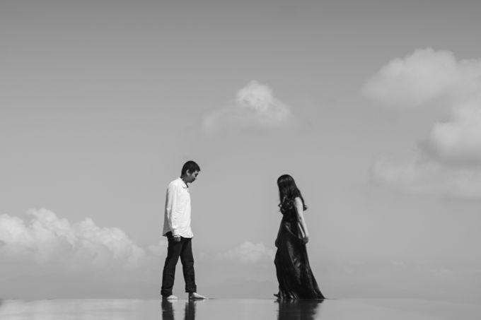 VINCENT & STEFFI - BALI by AB Photographs - 018
