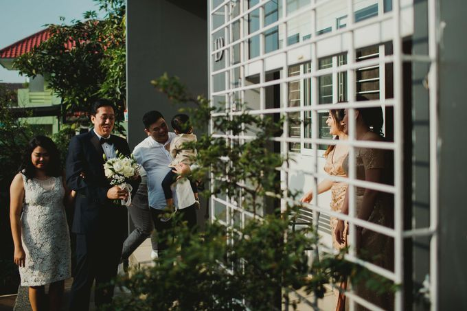 Wedding of Jack & Stephany by Lights Journal - 013