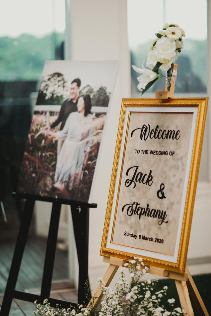 Wedding of Jack & Stephany by Lights Journal - 024
