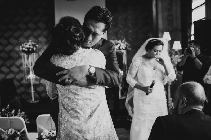 Wedding of Jack & Stephany by Lights Journal - 032