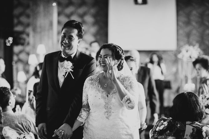 Wedding of Jack & Stephany by Lights Journal - 035