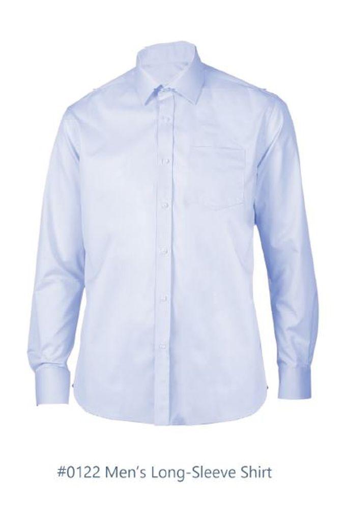 Formal Wear by Wharton - 004