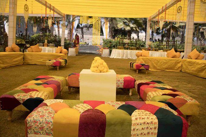 Wedding Planner in Udaipur by Wedding By Neeraj Kamra - 001